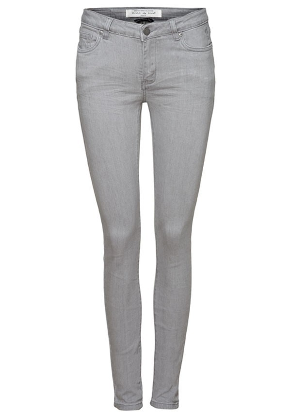 Poppy dnm Quite Grey Wash