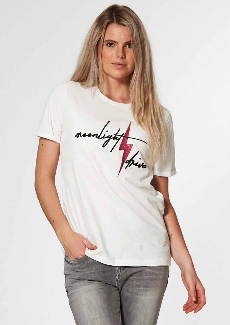 Magic T-Shirt Moonlight Drive