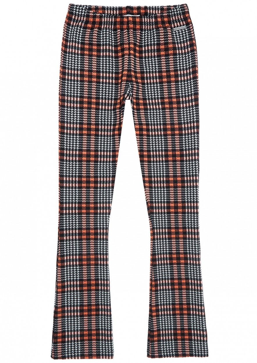 277a6cad46061e Voor al je kleding, van jeans tot jurkjes | Circle Of Trust official ...