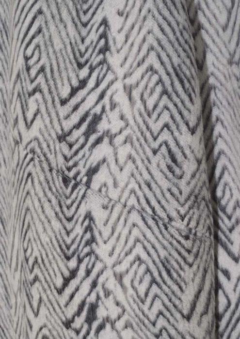 Vivi Jacket Zebra