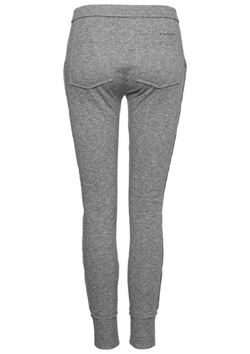 Kerry jogg Grey Melange