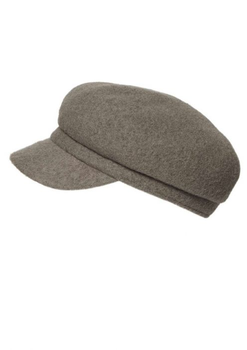 Bently Hat Camel
