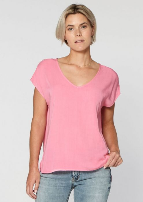 Dena Top Pink please