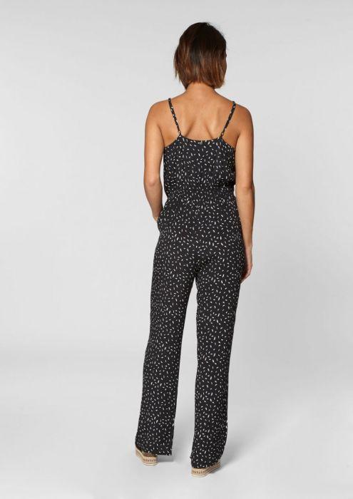 Lesley Jumpsuit Sparks
