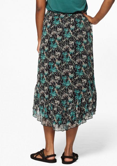 Melina Skirt Jungle