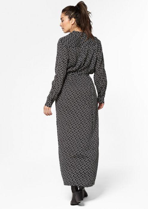 Lianne Dress Three Clover