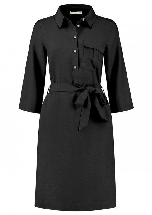 Tammy Dress Black