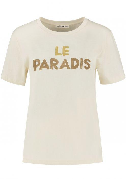 Suri Tee Le Paradis