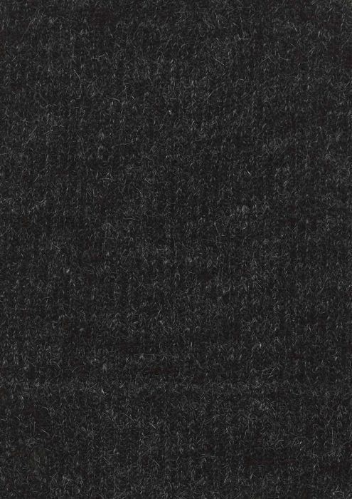 Ebbo Beanie Black ink