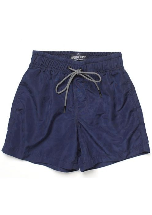 Boys Felix Swimshort Mood Indigo