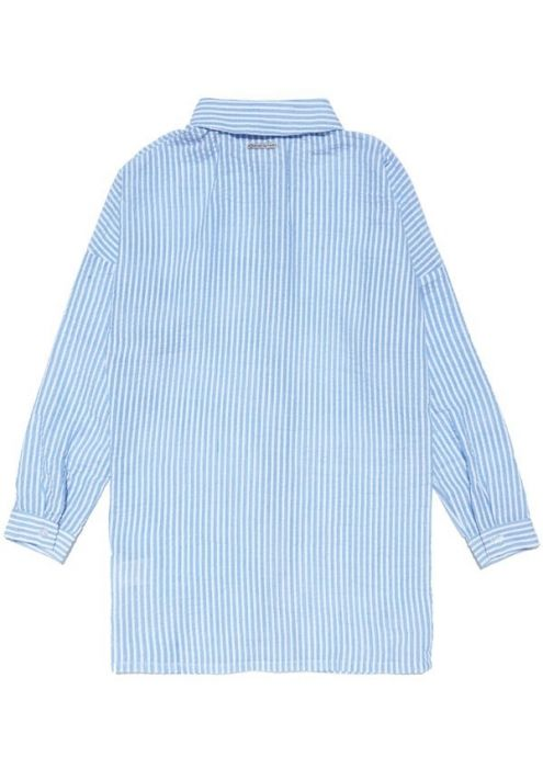 Girls Marcie Blouse Lightest
