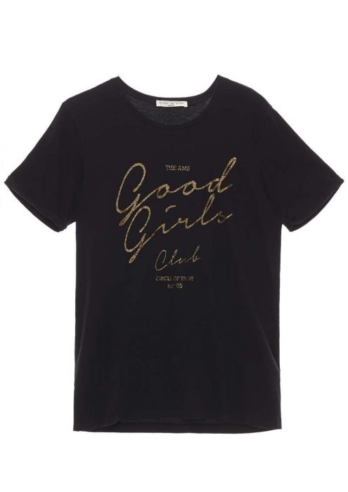 Magic Tee Good Girls