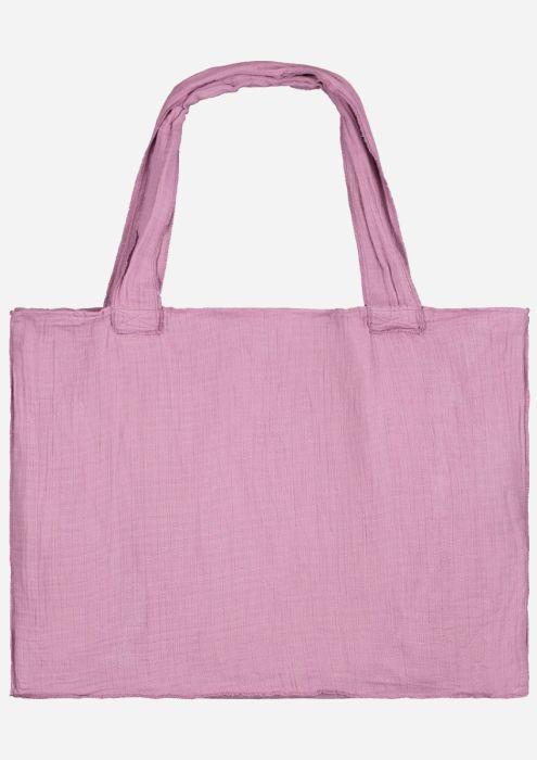 Duffy Bag Peony